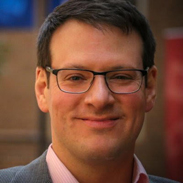 Ian Rubin