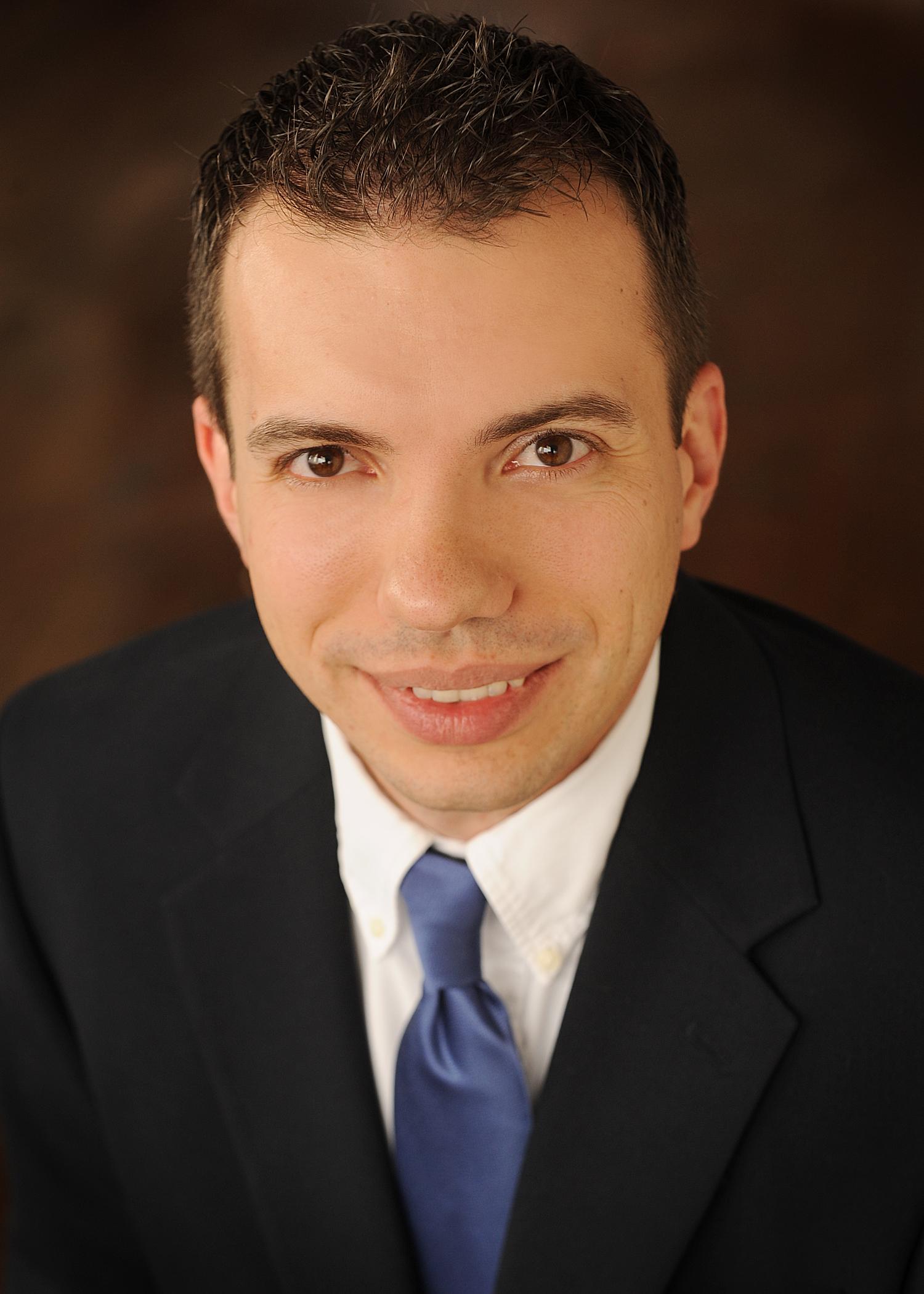 Jason Hamman