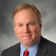 Kevin J. Hilton
