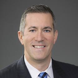 Matt Cybulski