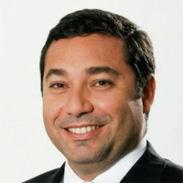 Renato Monteiro