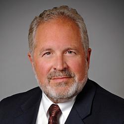Stephen L. Cabano