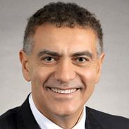 Tarek Abdalla