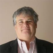 Tim Judge