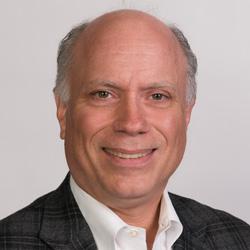 Tony Bazzini