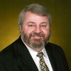 Wally Kandel