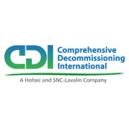 Comprehensive Decommissioning International, LLC (CDI)