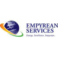 Empyrean Services