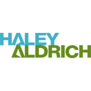 Haley & Aldrich