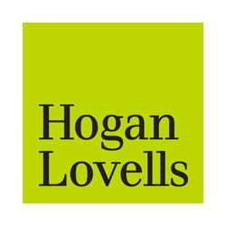 Hogan & Lovells
