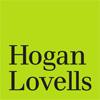 Hogan-Lovell
