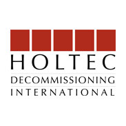 Holtec Decommissioning International