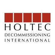 Holtec Decommissioning International