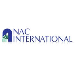 NAC International