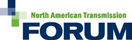 North American Transmission Forum