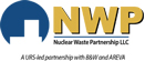 Nuclear Waste Partnership