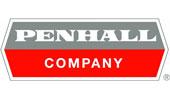 Penhall