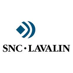 SNC-Lavalin