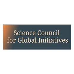 Science Council for Global Intiatives