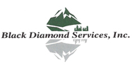 Black Diamond Services