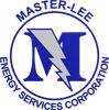 master-lee