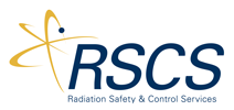 Radiation Safety & Control Services, Inc.