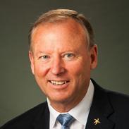 Daniel Stetson