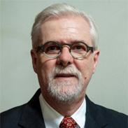 John-Kessler