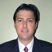 Juan Subiry