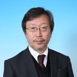 Koichi Noda