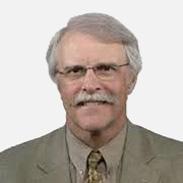 Larry Camper