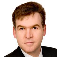 Markus Koenig