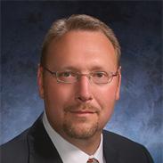 Steven Scheurich