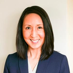 Susan Raimo