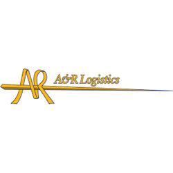 A&R Logistics Inc.