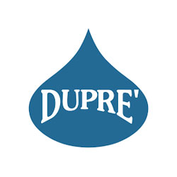 Dupre