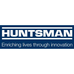 Huntsman Corp