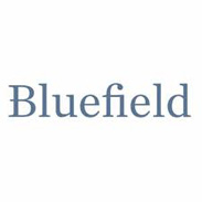 Bluefield Partners LLP