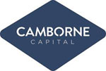 Camborne Capital