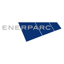 Enerparc