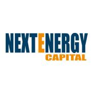 Next Energy Capital