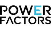Powerfactors