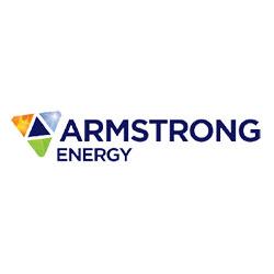Armstrong Energy
