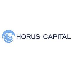 Horus Capital