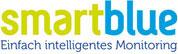 smartblue