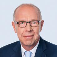 Andreas Leimbach