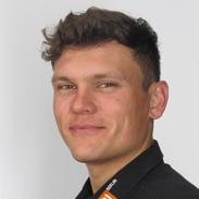 Cyril Hinz