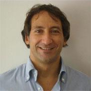 Ernesto Chieffo
