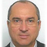 Gerhard Mütter
