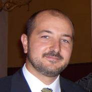 Giovanni Landi